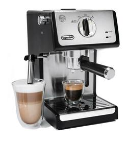 De'Longhi ECP3420 Bar Pump Espresso and Cappuccino Machine 1