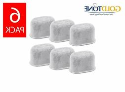 replacement water filter cartridges for classic 6