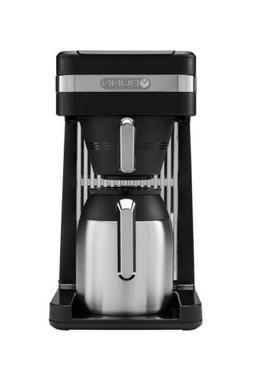 speed brew platinum thermal coffee maker tea
